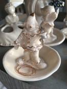 Figure Ring Holder